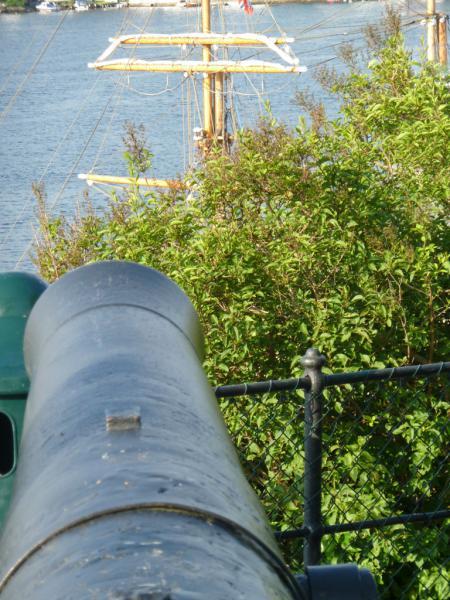 Beskrivelse: Kanon foto! Uploadet: 13. august 2012 Af: JegvanÅkerstrøm Størrelse: 450 x 600 pixels